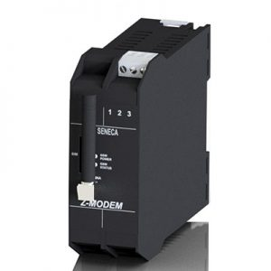 z-modem