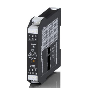 Z202 Signal Conditioner